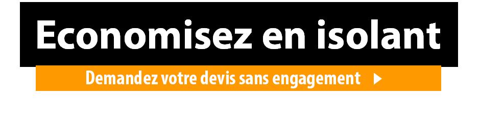 Isolatie Fosses-la-Ville